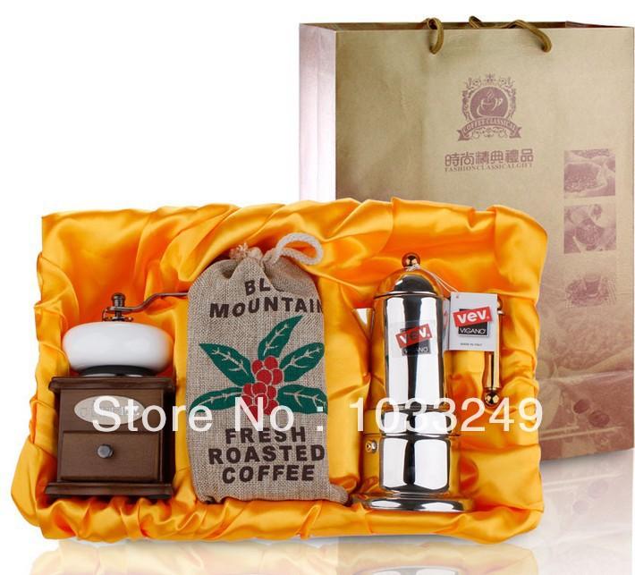 Stovetop Coffee Maker Gift : 3-piece-set-stovetop-coffee-maker-gift-box-coffee-bean-grinder-drip-pots-DES-CS003-free.jpg