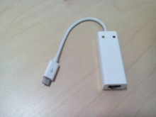 android adapter price