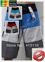 SizeS-XXL#BSQ48,Free Shipping,Fashion Brand 2013 Board Shorts,Summer Quick Dry Shorts Men Surf,Casual Bermudas,Swim Beach Pants