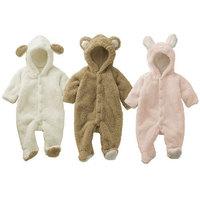 2014 Good quality Cute Animal model Kid Infant Baby Blanket Swaddle Sleeping Warm soft Blanket sack Wrap #7286
