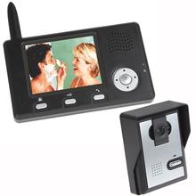 popular video door phone system