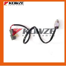 Выключатели  MR953767 от Guangzhou Kowze Auto Parts Litmited артикул 1502161111