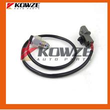 Freewheel Clutch Switch For Mitsubishi Pajero Montero V73 V75 V76 V77 V78 V93 V95 V96 V97