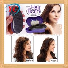 wholesale as comb