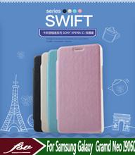 wholesale samsung dustproof phone