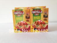 48sets(1set=4pcs)/lot Perfect Tortilla Pan  set As Seen On TV product