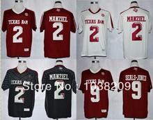 popular ncaa football jersey
