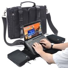 notebook bag price