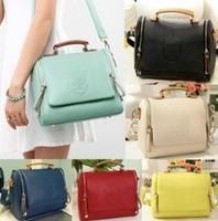 Hot Sale,new 2014 Women's handbag vintage bag shoulder bags messenger bag female small