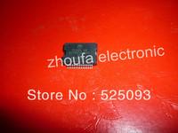 Free shipping 71005  71005SR  SC900501DH1  SOP  in stock