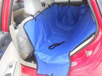 собаку prducts собаку перевозчик одеяло автокресло Обложка премиум животное автокресло для собаки & розничной