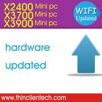 Hardware Upgrade for Windows Thin Client PC Mini Desktop Computer