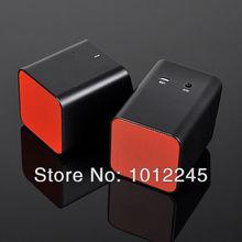 popular stereo wireless speaker
