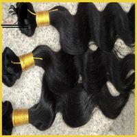 Cheap human hair free shipping,unprocessed virgin malaysian body wave,3pcs lot mixed lengths,grade 5a,natural color
