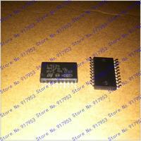 Free shipping  20PCS  L9132 L9131  L9134 L9119D L9104PD