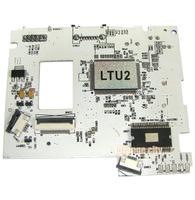 100% original TX LTU2PCB LTU 2 PCB for Lite on DG-16D5S 1175 PCB Replacement Motherboard