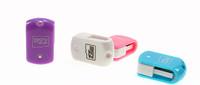 Free shipping USB 2.0 micro sd card reader memory card reader,tf card readerRY5001