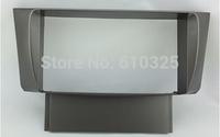 Fascia Panel Audio Panel Frame Dash Kit For LEXUS 00~07 LS430 Retail/PC Free Shipping