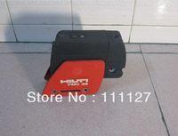 HILTI  PMC36  Automatic laser level  [Used]