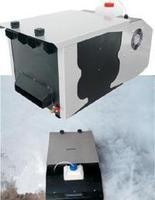 3000 tile  to smoke dry ice machine large smoke machine smoke machine