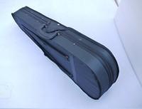 Violin case cloth box violin box
