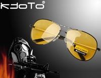 2013 Strengthen anti-glare blue film lenses polarized sunglasses men driving,hot Driving car at night sunglasses men polarized