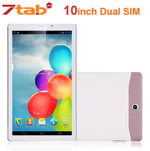 wholesale 10 inch tablet pc