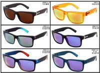 BRAND New Vonzipper frostbyte Elmore 2013 Mens Retro VZ Sport von zipper Sunglasses 14 styles can choose oculos de sol