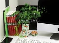 2015 Fashion music cup=flower pot  with bluetooth speaker enjoy the music  MATT SAGA -MS-I5