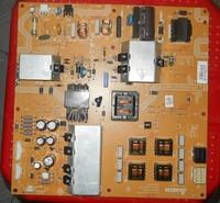 40PFL5605 40PFL6655D Power Board DPS-206CP 2950248907 Original parts