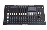 24 channel 2024 console dmx512 controller professional .