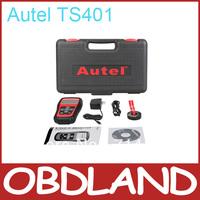 New Original Autel MaxiTPMS TS401 TPMS System Diagnostic  Service Tool Scanner Decode