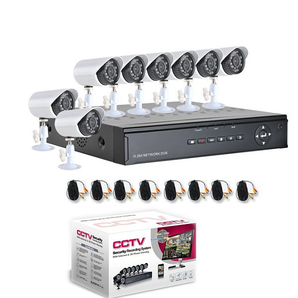 Magnificent CCTV Security Recording System 600 x 600 · 61 kB · jpeg