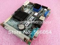 Advantech PCM-9375 REV.A1 3.5 Single Board Computer
