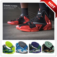 Special Offer ! men's Fashion basketball shoes Popular Authentic Sneakers Waterproof Outdoor Running Shoes Free Shipping