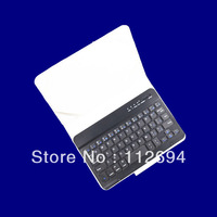 Bluetooth keyboard  for ipad-mini to be Ultrabook Optional
