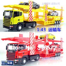 popular truck model world