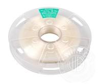 High quality 1.75mm 300g  3d printer filament Transparent  PLA  filament plastic spool