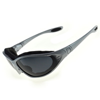 Wholesale&Retail  New Fashion Cycling Riding Bicycle Bike Sports Sun Glasses Eyewear For men /woman Free Shipping !