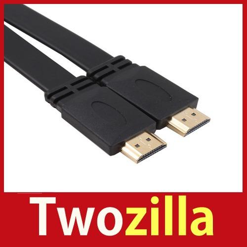 HDMI twozilla] 1.5 0,5 HDMI v1.4 AV 3D HD 1080 p Xbox DVD HDtv hdmi oem kuyia 1 4v hdmi 1 5 av hdmi 1080 p 2160 p hd xbox ps3 ethernet 3d hdtv ky h100156