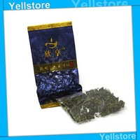 Free Shipping - tie guan yin tea xsp500 original place of production