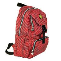 KP-045 FREE SHIPPING newly 2014 shoulder sport backpack travel laptop backpack bag for travelling children