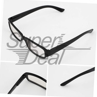 1pcs resistant Glasses Stylish Practical Radiation Computer for Men Women Wearing