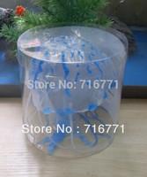 Large Glowing Artificial Fake Jellyfish Fish Tank Aquarium Decoration