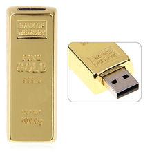popular 128gb usb flash drive