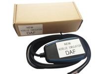 20pcs/lot New DAF Adblue Emulator