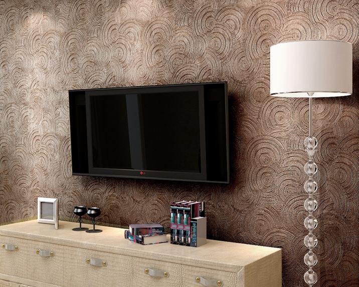 Decoller Papier Peint Sur Mur En Platre À Cergy Travaux Artisan