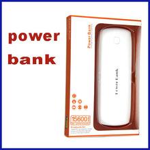 wholesale notebook backup battery