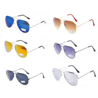 2014 Famous Brand Glasses Glasses Dragon Women Designer Sunglasses With Stable Quality