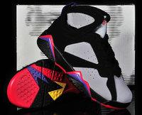 Cheap Kids J7 Retros sports basketball shoes for sale JD 7 J kid girls boys 8 colors euro 11c to 3y
